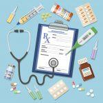 Laborwerte B12, Gicht, Herpes